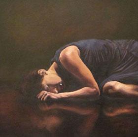 TAG-Elizabeth-Szymczak-Dream-oiloncanvas-30x30