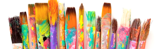 paintbrushes-image