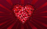valentines-day-wallpaper-10