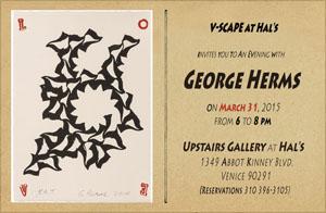 3-31-hals-George-Herms