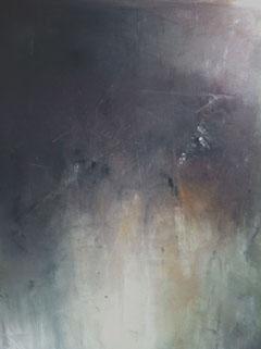 Apri2-nitespa-StephanieVISSER-nception untitled010 a rl 40x60 2012 1