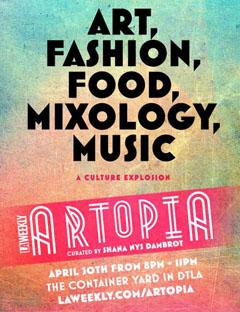 Aprl-30-Artopia500x650