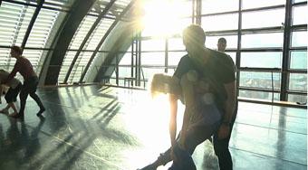 Dance-Camera-DancingisLiving-2013