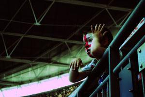 Fri-Sat-Mar6-7-MikeyRiva-FootieFaith-30x50-Wembley-Stadium-UK-2012