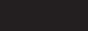MOPLA-Logo