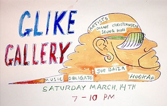 Sat-Mar14-Glike event 031415