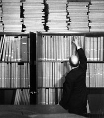 Sat-Mar21-MeliksetianBriggs-CT-Library-2015-for-web