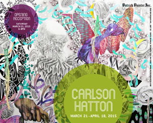 Sat-Mar21-PatrickPainter-CarlsonHatton