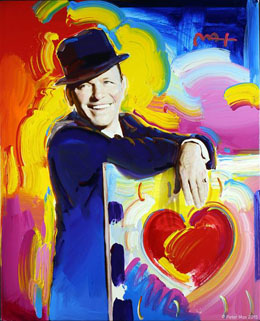 Sat-Mar7-Gallery319-PeterMax