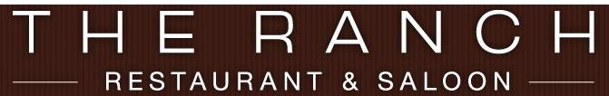 TheRanch-logo