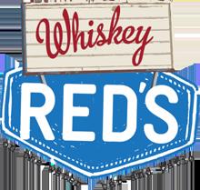 WhiskeyReds