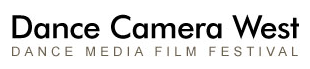 dance-camera-West-logo
