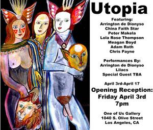 Fri-April-3-Utopia