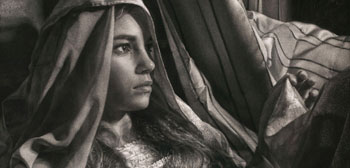 Fri-May1-Laluz-AnnieMurphy