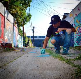 GABBA street-FullSizeRender 1