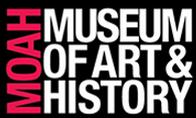 MOAH-Logo