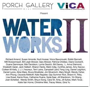 May2-sm-WaterworksII-tophalf-invite