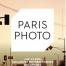 ParisPhoto-Flyer