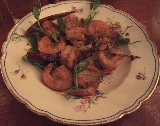 Restaurant-550w-WillieJane-Shrimp
