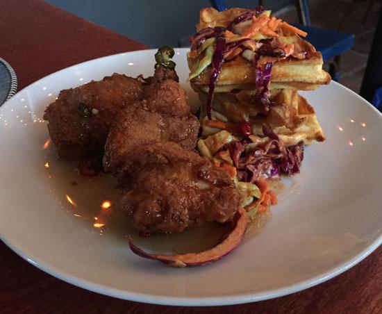 Restaurant-550w-WillieJane-chickenandwaffles