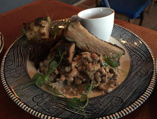 Restaurant-550w-WillieJane-porkribs