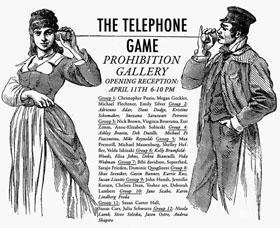 Sat-April-11-Prohibition