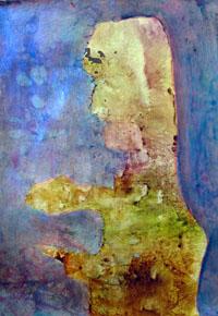 Sat-April25-KOBU-MuseumTOUR-WH-58-2015-21.5x15.5inch