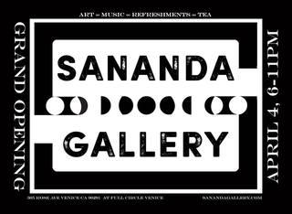 Sat-April3-SANANDA FLYER