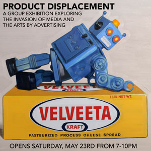 Sat-May23-CoreyHelford-PRODUCT-DISPLACEMENT-02