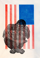 Sat-May23-SPARC-Self Portrait of a Migrant 2014 by Enrique Gijon