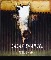 Sun-April12-LAARTCORE-UC APR INVITE B EMANUEL