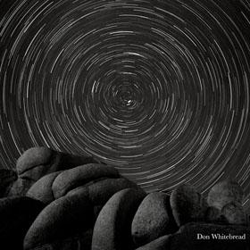 Thurs-April2-Don-Whitebread-Joshua-Tree-NationalPark-True-North