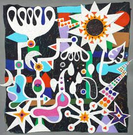 Fri-June19-LastProject-Schnell 2014 Solar Flowered