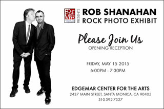 Fri-May15-Edgemar-RobShanahan
