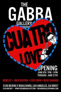 June6-Gabba