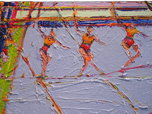 June6-skidmore-ClayVorhes-Trapeze-38-detail-2015-oil-on-canvas-24x48