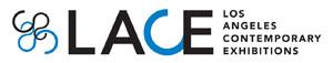 LACE-Logo