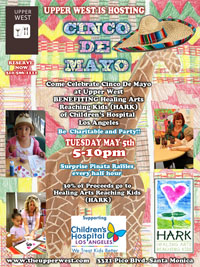 May5-2015-sm-UpperWest-Hark-CINCO-DE-MAYO-Final-Flyer