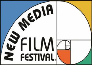 NewMediaFilmFestival-Logo-bg525x375-quare