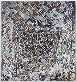 POW-EdwardCella-Josuha-Aster Secretly-a-Birdcage 0415