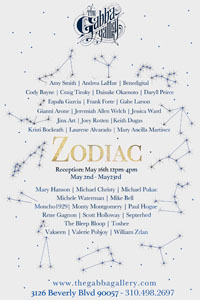 Sat-May16-GABBA-Zodiac
