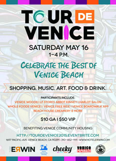 Sat-May16-tourdeVenice