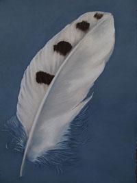 Sat-May30-Gallery169-Bess-Frelinghuysen-Ratliff