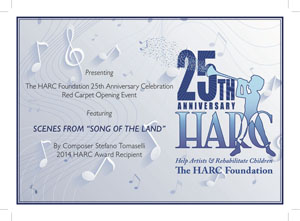 Sun-May31-HARC25thGala-1