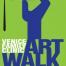 VeniceArtWalk