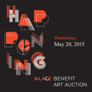 Wed-May20-LACE-Benefit