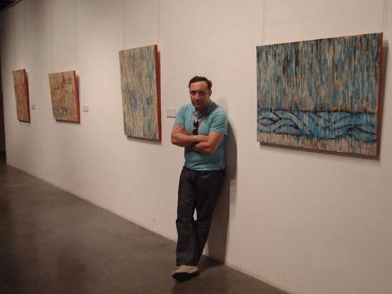 -1-550-Huff-Mirza-ningbomuseum