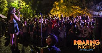 Fri-June24-Zoo-Roaring-Nights-Event-Page-Header