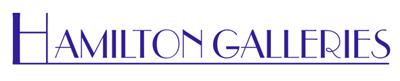 HamiltonGalleries-LOGO