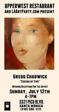 July12-flyer-UpperWest-GreggChadwick